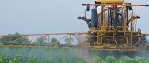 Herbicide Stewardship