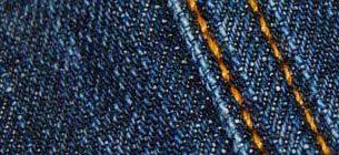 Fabrics - Durability & Performance Knitwear