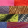 FABRICAST™ Fabric Collection