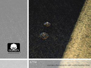 Slide10.JPG cotton inspirations
