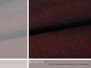 Slide11.JPG cotton inspirations I