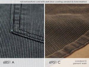 Slide13.JPG cotton innovations II
