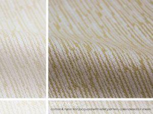 Slide13.JPG cotton inspirations