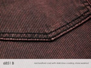 Slide14.JPG cotton innovations II