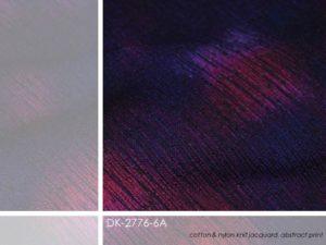 Slide14.JPG cotton inspirations
