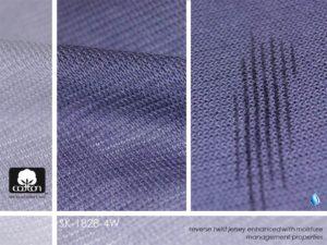 Slide15.JPG cotton inspirations I