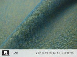 Slide16.JPG cotton compilation I