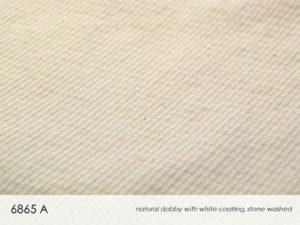 Slide16.JPG cotton innovations II