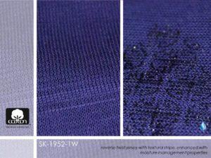 Slide16.JPG cotton inspirations I