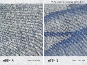 Slide17.JPG_cotton-innovations-II