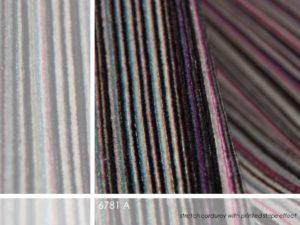 Slide17.JPG cotton inspirations