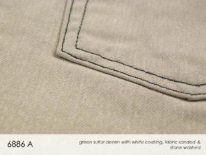 Slide18.JPG cotton innovations II