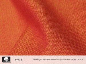 Slide19.JPG cotton compilation I