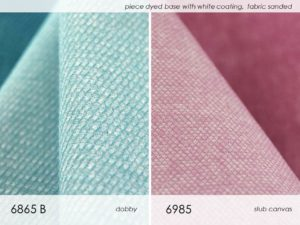 Slide19.JPG cotton innovations II