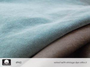 Slide2.JPG cotton compilation I
