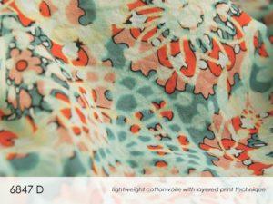 Slide2.JPG cotton innovations II