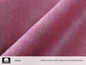 Slide20.JPG cotton compilation I