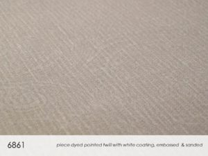 Slide20.JPG cotton innovations II