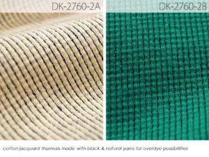 Slide20.JPG natural innovations