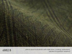 Slide21.JPG cotton innovations II