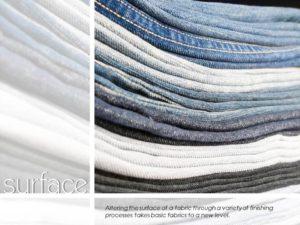 Slide21.JPG cotton inspirations I