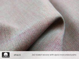 Slide22.JPG cotton compilation I