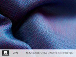 Slide23.JPG cotton compilation I