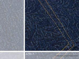 Slide23.JPG cotton inspirations I