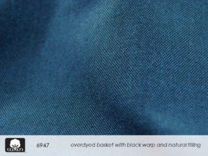 Slide24.JPG_cotton-compilation-I