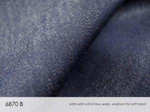 Slide24.JPG_cotton-innovations-II