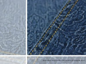 Slide24.JPG cotton inspirations I