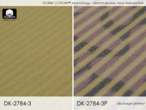 Slide24.JPG_natural-concepts-II
