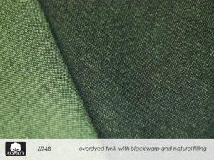 Slide25.JPG cotton compilation I