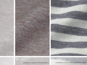 Slide25.JPG cotton inspirations