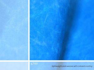 Slide25.JPG cotton inspirations I