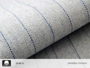 Slide26.JPG cotton compilation I