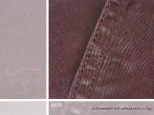 Slide26.JPG cotton inspirations I