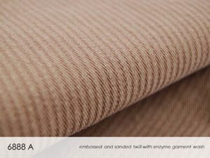 Slide27.JPG cotton innovations I