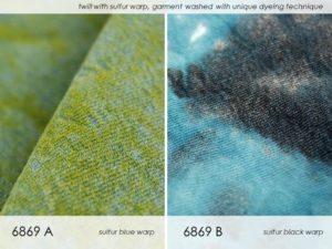 Slide27.JPG cotton innovations II