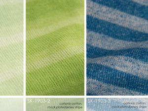 Slide27.JPG_cotton-inspirations