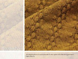 Slide27.JPG cotton inspirations I