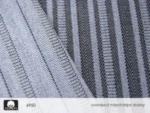 Slide28.JPG cotton compilation I