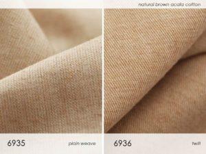 Slide28.JPG cotton innovations II