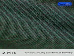 Slide28.JPG natural concepts II