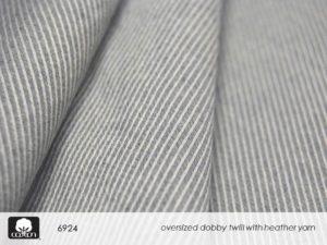 Slide29.JPG cotton compilation I