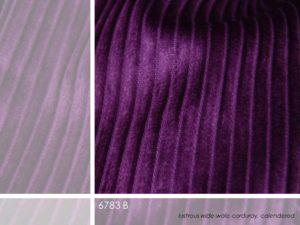 Slide29.JPG cotton inspirations