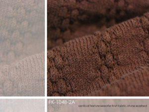Slide29.JPG cotton inspirations I