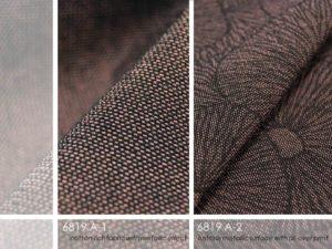 Slide3.JPG cotton inspirations I