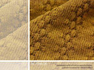 Slide30.JPG cotton inspirations I