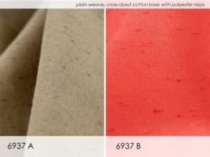 Slide32.JPG cotton innovations II
